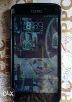Tecno R7 for sale in at affordable prize