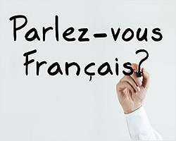Nhyira French Tuition