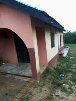 2 bedroom for ₦3,000,000