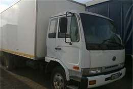 Hire our Furniture Removal Trucks to move your furniture