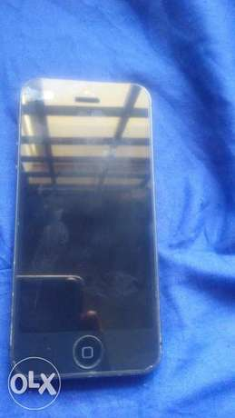 iPhone 5 for sale Lekki - image 1