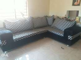 Very new jst a day old bt not fitting my hse