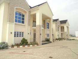 Luxury Twin Duplex for sale at GUZAPE