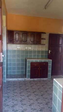 Fantastic 3 bedroom to rent Nyali Bamburi - image 4