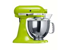 Kitchenaid Stand Mixer For sale