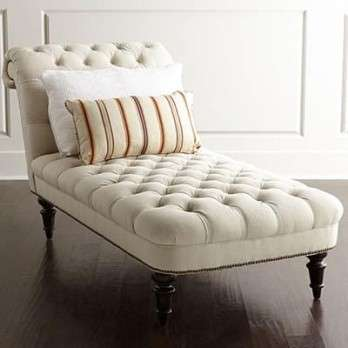 Napoleonic Rest Sofas Available On Order Only In Any Colour 400,000/- Kampala - image 2
