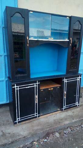 Wall I in Furniture in Machakos | OLX Kenya