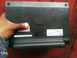 Newly imported Dell mini laptop for sale
