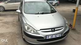 Great 1st car, student car or family car.