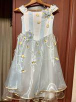 Плаття - Дитячий одяг в Луцьк - OLX.ua 5b47442b2971a