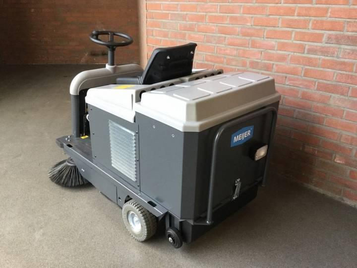 Meijer VR950 - 2019 - image 3
