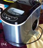 Ice Cubes Maker*Electric *Portable*New*Sh18000**