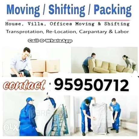 House,,and,,Movers best