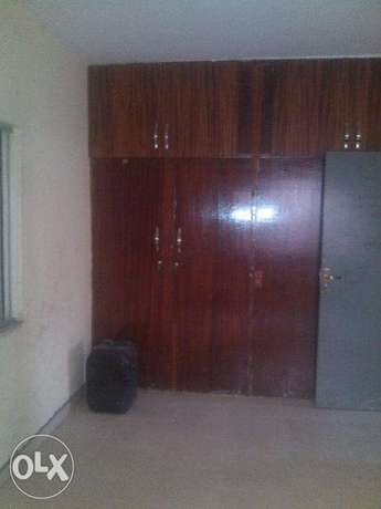 3 bedroom flat for rent at omole phase 1,all room en suit 1.2m Ojodu - image 5