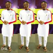 get ur cool and mature native at affordable price thanks