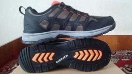 Мужские кроссовки ICE PEAK waterproof AWS 0b0ae92b776ea