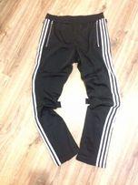 Adidas By Jeremy Scott Moda OLX.pl