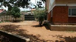 House for sale in seeta