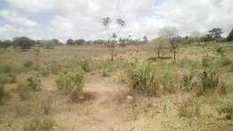 land for sale in kwale
