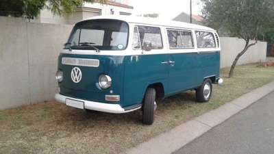 Brilliant Volkswagen Kombi Low Light Bay Window Caraccident5 Cool Chair Designs And Ideas Caraccident5Info