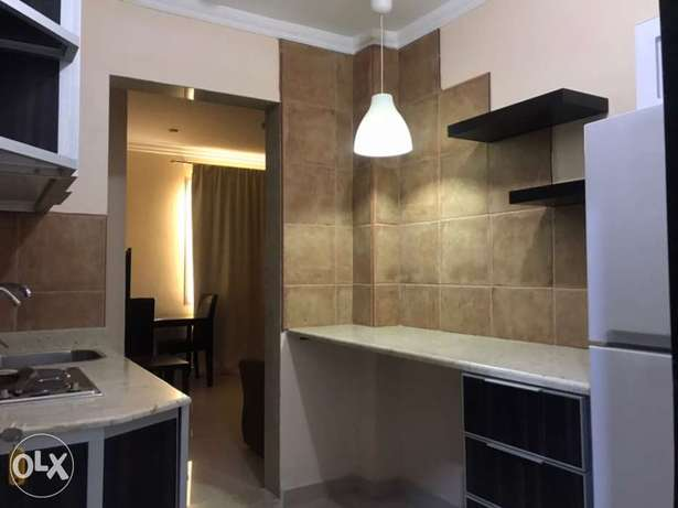 one bedroom apartment for rent, Hilitehomes