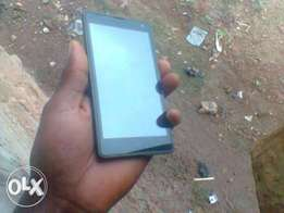 Tecno y6 for sale or swap