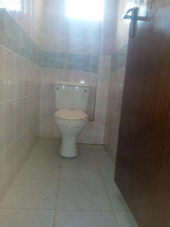 Spacious Two Bedroom Appartment for Rent Ruaka - image 5