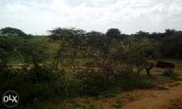 Prime 4 acre land for sell with ready Tittle deed.