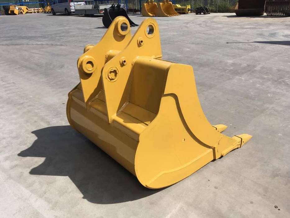 Caterpillar DB5V 1204 M315C DIGGING BUCKET • SMITMA - 2019 - image 3