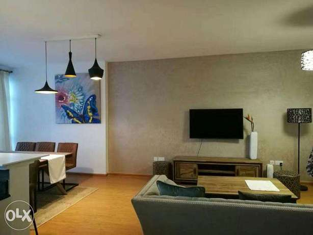 Apartment for sale in Ngong Road close to Prestige Mall Woodly - image 4