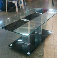 Center table n glass