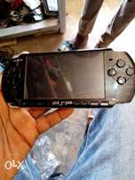 Hacked PSP for sell