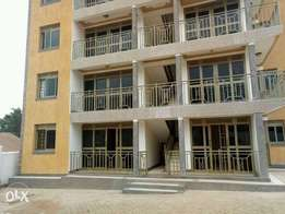 Nalya 2bedremed apartments for rent at 550k