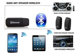 bluetooth audio reciever for sale new