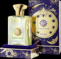 Amouage FATE