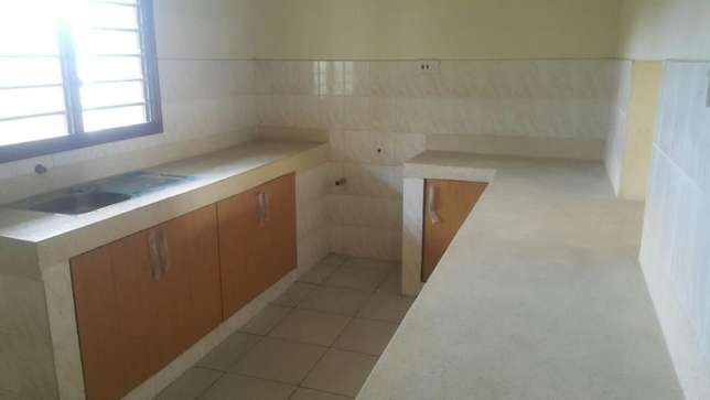 changamwe 2 bdr master ensuite to let 25k North Coast - image 2