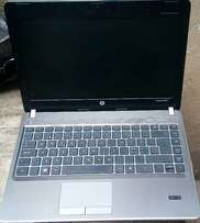 Used HP ProBook 4330s Notebook