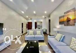 2 bedroom apartment available in salmiya, Hilitehomes