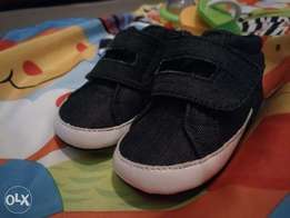 Baby/Infant shoes