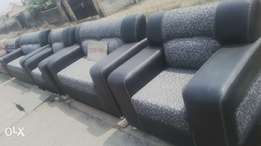 celt of chair is available for sell