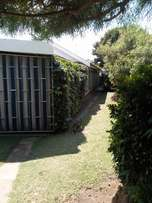 3 Bedroom House to rent in Strubenvale Springs for R8250 No deposit