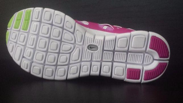 9275837fcdb9 Nowe damskie Buty Nike Free Run 2 r.36