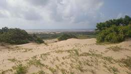 Dunes of Mambrui Plots For Sale Payment Plan available