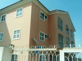 6units of 2 bedroom flats for quick sale in an estate near Sunnyvale