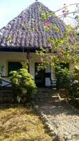 Beautiful Cottages For sale in Southcoast