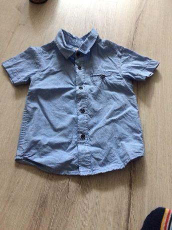 921431395fa32e Розпродаж дитячих речей джинси реглан спортивки мальчик Ровно - изображение  4