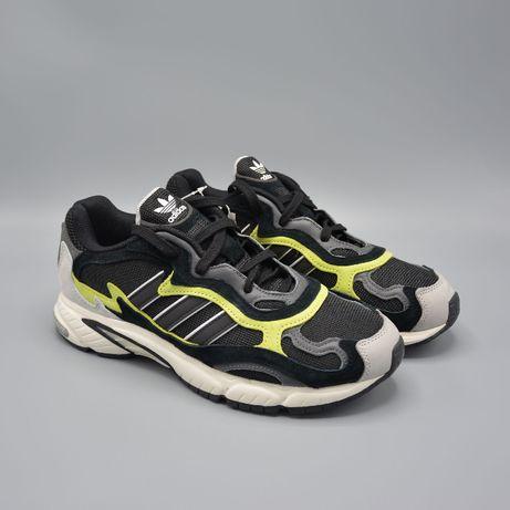 827e9e9ec85a Кроссовки Adidas Temper Run. Оригинал!! Размер 41-45EU: 2 400 грн ...