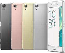 Sony Xperia X Performance, 5inch, 3GB RAM, 32/64GB ROM (Free Delivery