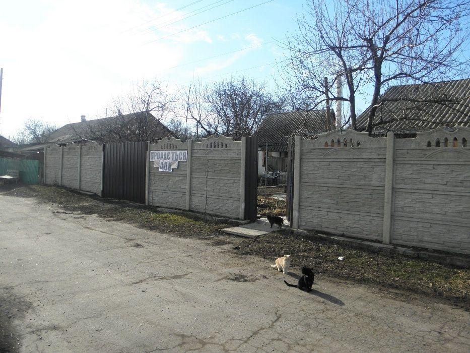 Коммерческая недвижимость андреевка аренда офисов м алтуфьево