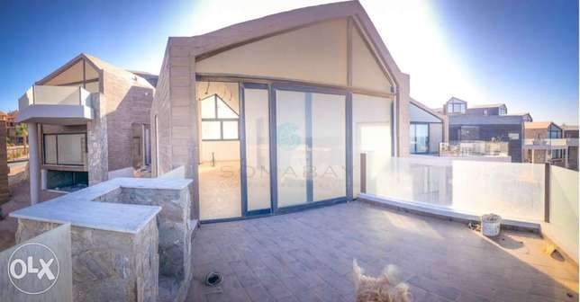 Wadi jebal lodge for sale in soma bay with 10% down payment الغردقة -  4
